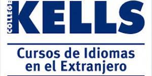 kells-college-logo-300x150_c