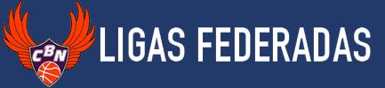 ligas-federadas-nemesis