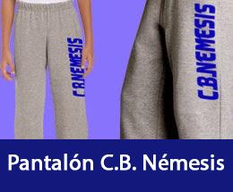 pantalon-nemesisi