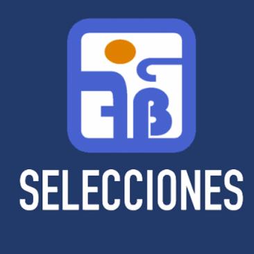 Selecciones