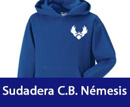 sudadera-cb-nemesis