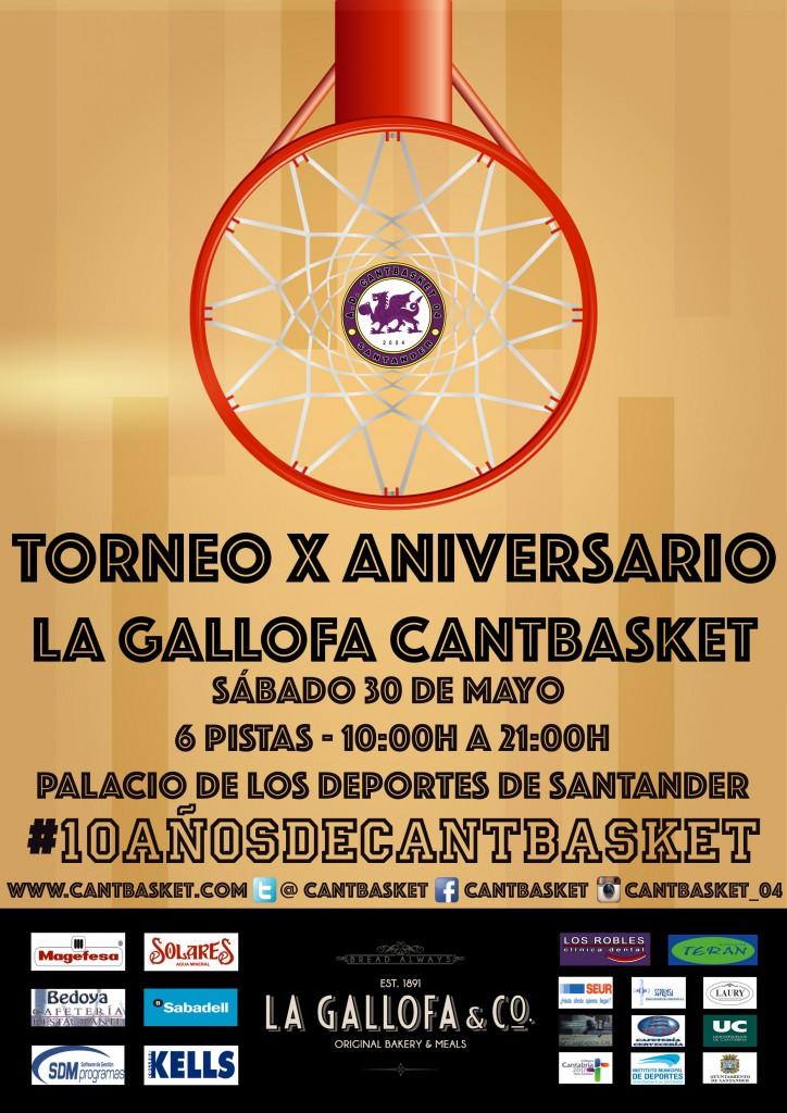 cartel-10-cantbasket