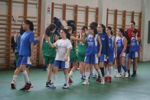nemesis-baloncesto-santander