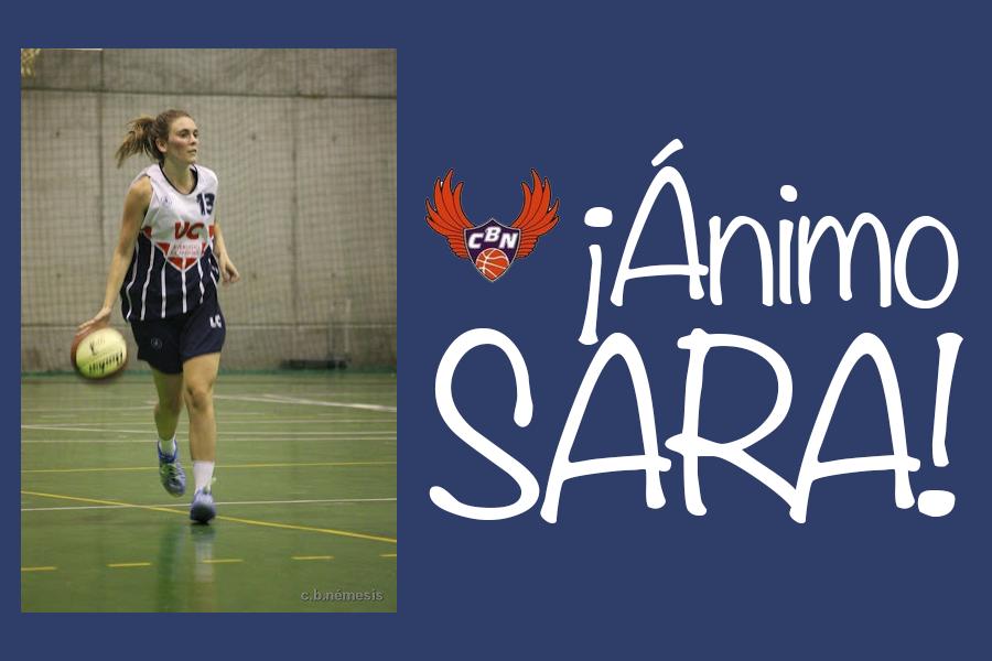 ANIMO-SARA