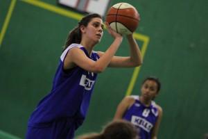 nemesis baloncesto santander