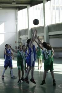 baloncesto nemesis