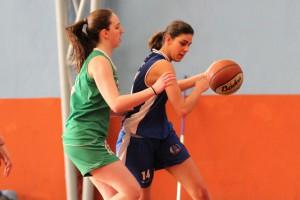 baloncesto nemesis santander
